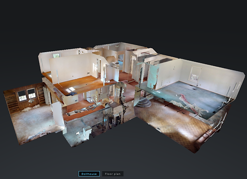 3d view.png