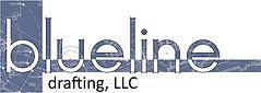 blueline logo.jpg