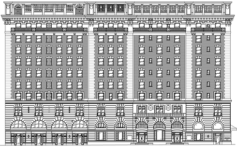 Seelbach elevation.png