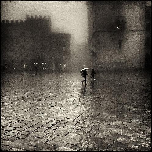 Volterra Rain