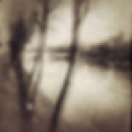 landscapes-14.jpg