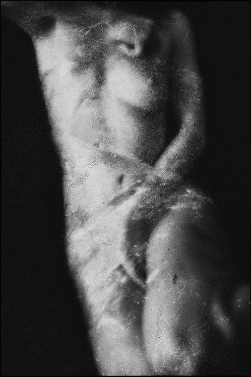 Nudes 3