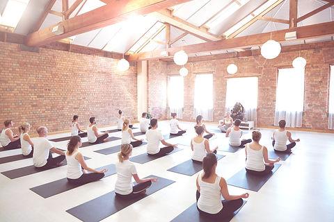 Yoga Class_edited.jpg