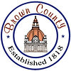 brown county logo.jpg