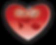LoveLifeLogo_72dpi_Large.png
