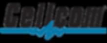 Cellcom - Transparent.png