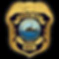 GBPD Logo.png