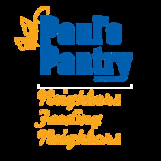 Pauls Patry - Tall Transparent.png