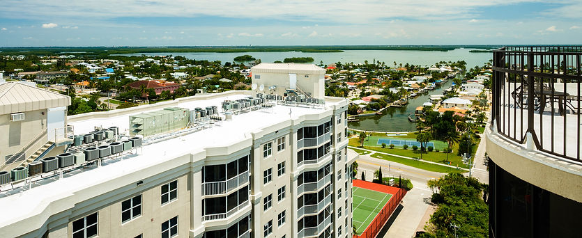 Decker Roofing Cape Coral Roofing Contractor, Cape Coral flat roofs, Cape Coral flat roofing system, Fort Myers flat roofs, Fort Myers flat roofing contractor, flat roof repai