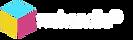 LogoWehandle