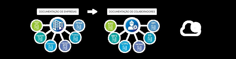 gestao-documental (2).png