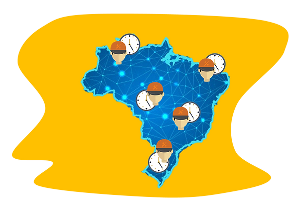 brasilcontrole_2.png