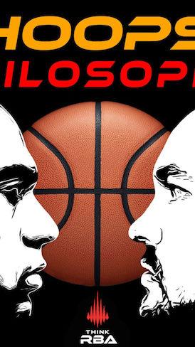 Hoops Philosophy Pod website.jpg