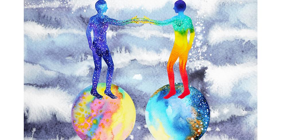 Reiki Network Virtual Reiki Share (3)