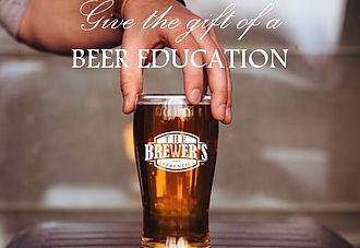 Beer Education.jpg