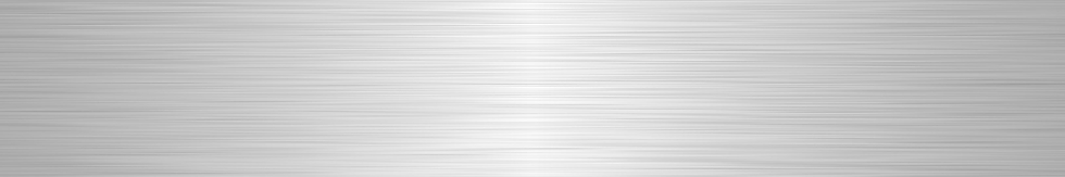 platinum strip.png