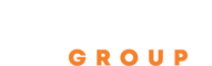 Eckardt Logo White Orange.png