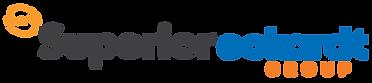 Superior Eckardt Group Logo.png