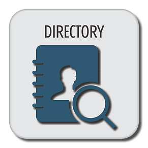 Directory Icon.png
