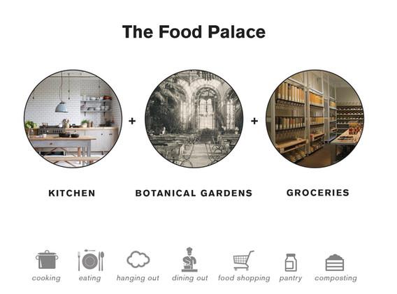 hackney_kitchen_diagram.jpg