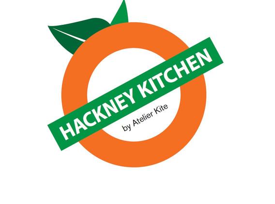 hackney_kitchen_logo.jpg