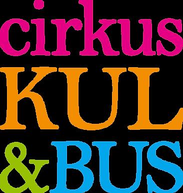 Cirkus Kul & Bus