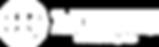 T&E logo vit med.png