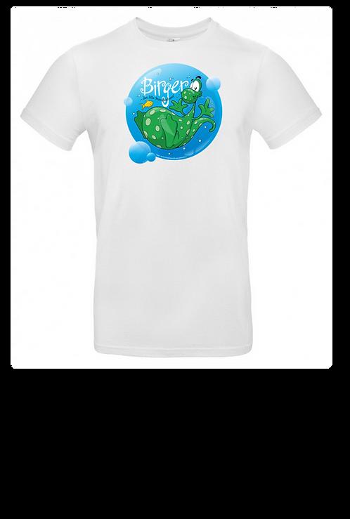 """T-shirt """"Bubblor"""""""