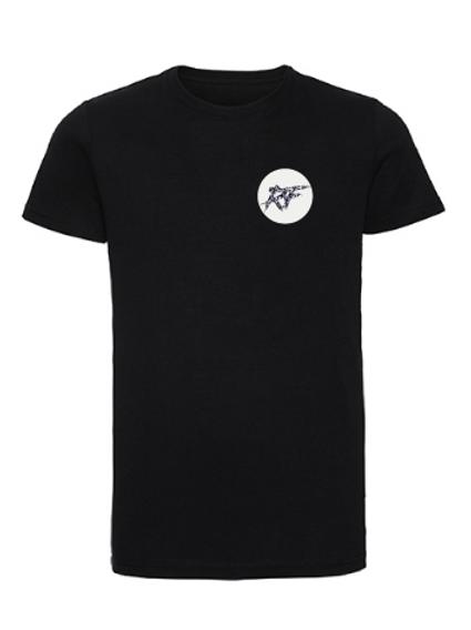 T-shirt RF 2