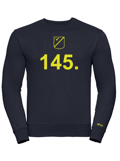 Sweatshirt 145.