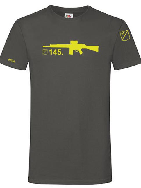 T-shirt AK