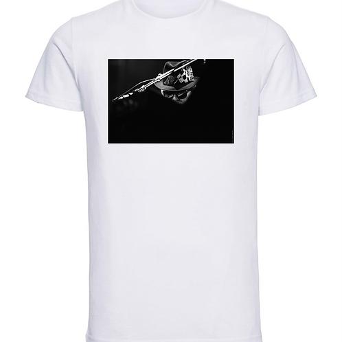 T-shirt Sir Elton John