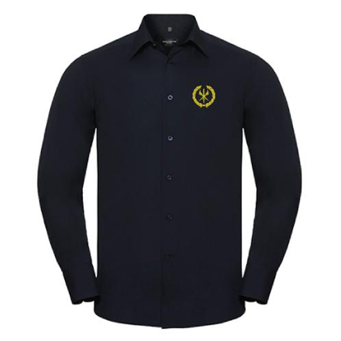 FPF skjorta