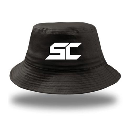 Bucket Hat Simon Carlsson