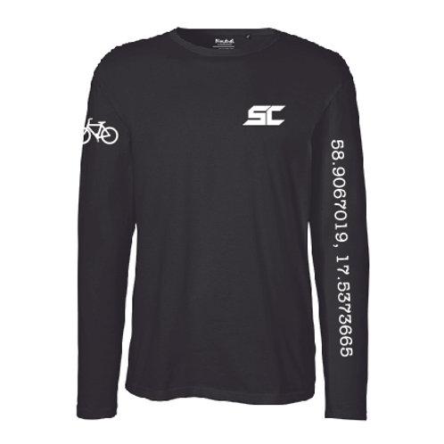 T-shirt  Simon Carlsson