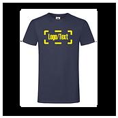 T-shirt_webshop_blå_med_gul.png