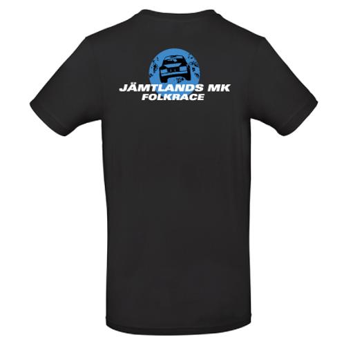 T-shirt JMK Folkrace