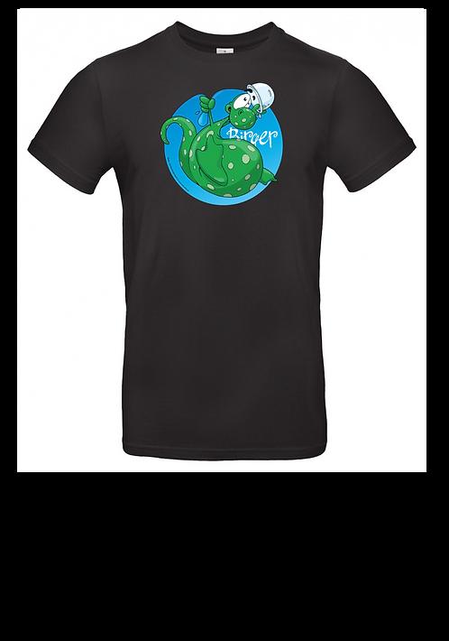 """T-shirt """"Letar"""""""
