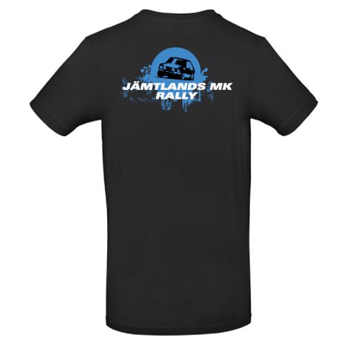 T-shirt JMK Rally