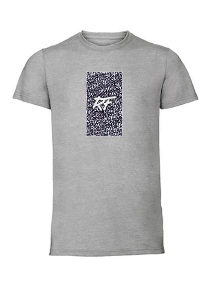 T-shirt RF 1