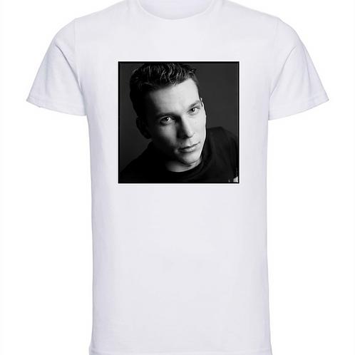 T-shirt Håkan Hellström