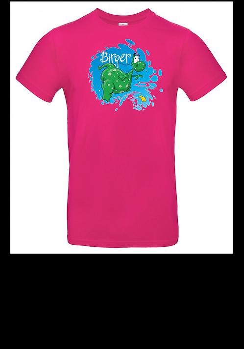 "T-shirt ""Splash"""