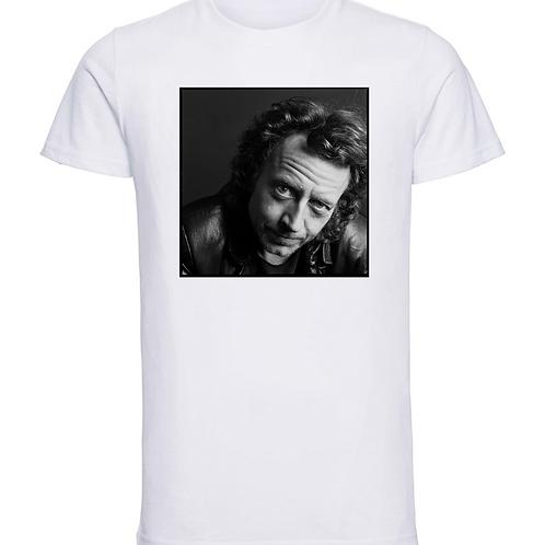 T-shirt Ulf Lundell