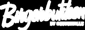 birgerbutiken-logo.png