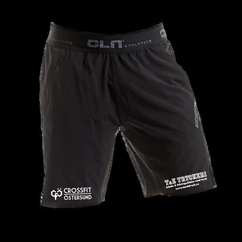 Artnr. 40107 CLN Shorts