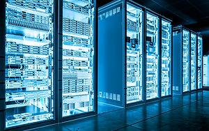 Image - IT DR Readiness iStock-654153354.jpg