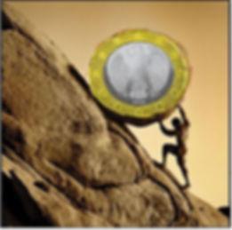euro crisis, Greece, Grexit