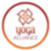 yoga-alliance-logo-180x180 copy.jpg