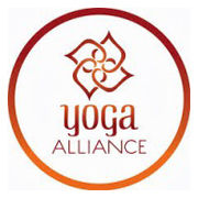 yoga-alliance-logo-180x180 copy.jpg