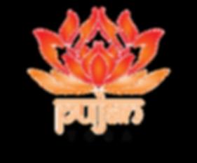 Pujan Yoga - Thailand Koh Pangan